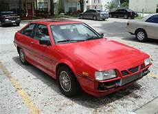 where to buy car manuals 1986 mitsubishi cordia lane departure warning 1986 mitsubishi cordia partsopen