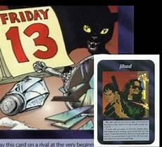 carte illuminati the day after illuminati card il gioco