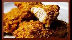 Chicken Nuggets Selber Machen - chicken nuggets selber machen im tupperware ultrapro