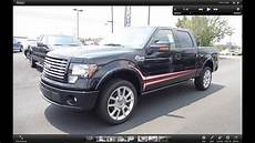 ford up 2011 ford f 150 harley davidson 6 2 start up exhaust and