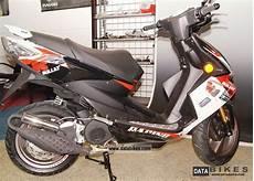 tgb bullet rs 50 2011 tgb bullet moped 50 rs version 25 km h