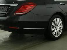 mercedes s 350 d 4matic headup 4xmassage 9 g