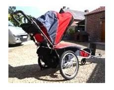 scooter electrique handicapé occasion mat 233 riel handicap 233 occasion scooter fauteuil 233 lectrique