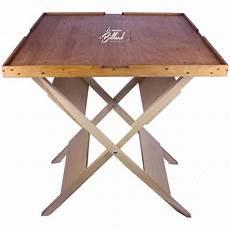 Table Pour Jeux En Bois G 233 Ant