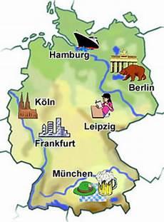 Kinder Malvorlagen Deutschlandkarte Landkarte Deutschland Kinder Hanzeontwerpfabriek