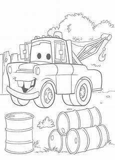 disney car coloring pages free printable 16494 disney cars coloring pages printable best gift ideas