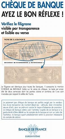 demander un cheque de banque credit mutuel cheque de banque