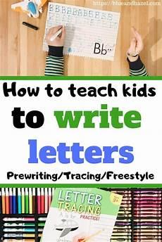 worksheets for preschool 15422 teaching preschoolers to write letters at home how to teach teaching preschool writing