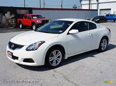 2007 nissan altima coupe for sale 2007 nissan altima coup 233 3 5 cvt related infomation