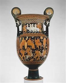 vasi capodimonte antichi 25 besten rot und schwarzfigurige vasenmalerei bilder auf