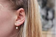 2 of a nos tatouages et piercings