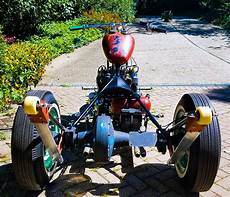 quote to ship a custom built honda trike atc 110 pit bike 17 best images about 1976 honda cb750 chopper rat trike pinterest maryland honda cb750 and