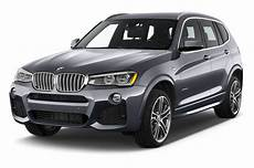 Neuer Bmw X3 - 2016 bmw x3 diesel reviews and rating motor trend