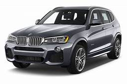 2016 BMW X3 Diesel Reviews And Rating  Motortrend