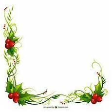 bildergebnis f 252 r rahmen natur kostenlos weihnachten
