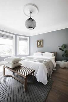 Minimal Home Decor Ideas by 17 Minimalist Home Interior Design Ideas Futurist