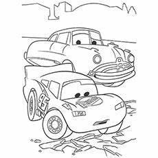 Www Malvorlagen Sterne Cing Cars Ausmalbilder 758 Malvorlage Alle Ausmalbilder