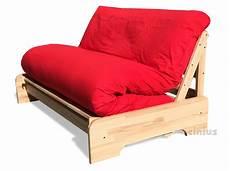 futon cinius canape lit futon japonaise roma