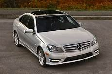 C Klasse 2013 - used 2013 mercedes c class for sale pricing