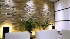interior led light design mikradesign
