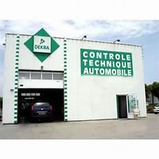 controle technique haguenau dekra contr 244 le technique 224 woerth horaires ct visite voiture