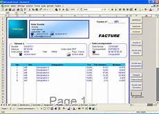 bon de commande et facture t 233 l 233 charger factures devis bon de commande fax