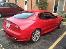 automobile air conditioning service 2005 maserati gran sport engine control sell used 2006 maserati gransport base coupe 2 door 4 2l in des plaines illinois united states