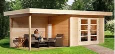 comment installer un abri de jardin en bois un abri de jardin abri de jardin en 2018