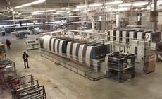 vente aux encheres orne la vente aux ench 232 res de l imprimerie de montligeon