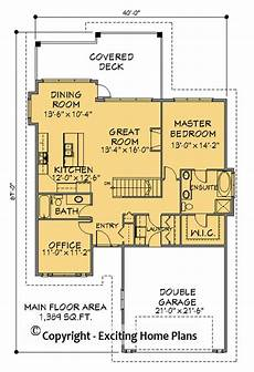 bungalow house plans with basement and garage modern house garage dream cottage blueprints by