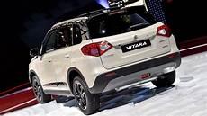 jeep grand vitara 2020 jeep cars review release raiacars