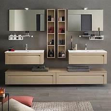 unique wood architecture en 2019 meuble salle de bain