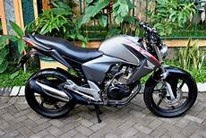 Modif New Megapro Minimalis by Prios Home Nmp Radikal Fighter