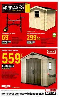 brico depot priest brico d 233 p 244 t priest bricolage et outillage 198 rte