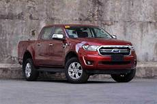review 2019 ford ranger xlt a t carguide ph