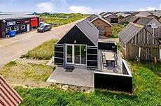 transformative yo home big design in a small 375 sqft tiny fishermen shed transformation in denmark