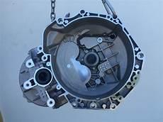 m32 getriebe schaltgetriebe astra h zafira b 2 0 turbo