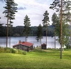 reisen f 252 nf tipps f 252 r einen urlaub in finnland welt