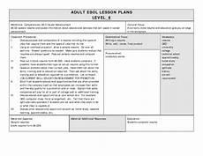 building a resume lesson plan for 10th 12th grade lesson planet