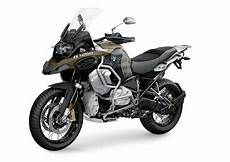 2019 bmw r 1250 gs adventure debuts with shiftcam engine