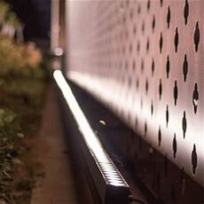 1m 36w ip65 waterproof outdoor wall washer 3000k 110v led