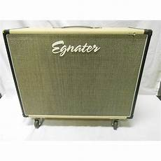 egnater tourmaster 2x12 used egnater tourmaster 212x 2x12 guitar cabinet guitar center