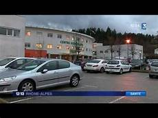centre hospitalier oyonnax oyonnax le centre hospitalier du haut bugey dans la