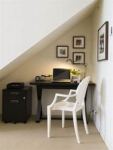 Small Space Home Office Furniture