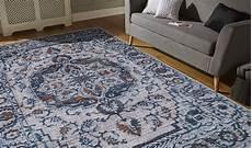 tappeti persiani economici qualche indicazione utile sui tappeti persiani