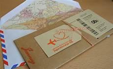 freebie diy boarding pass wedding invitation download the free template diy tarjeta de