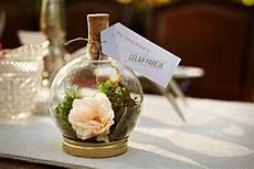10 amazing diy wedding favors part 2 belle the magazine