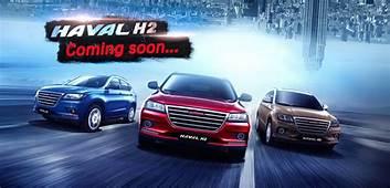 2015 Haval New Cars  Photos CarAdvice
