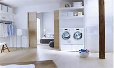 waschmaschine passt nicht unter arbeitsplatte miele waschmaschine wmv 900 60 ch 9 kg thermo