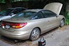 how does cars work 1997 saturn s series windshield wipe control ls2power 1997 saturn s series specs photos modification info at cardomain